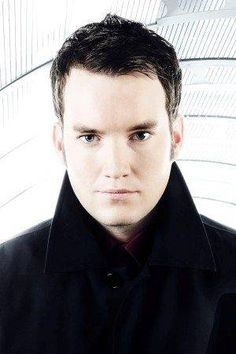 Gareth david lloyd homosexual rights