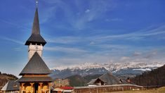 FotoInspiraţie: Armonii Singular, Drum, Mount Everest, Tower, Mountains, Building, Nature, Blog, Travel