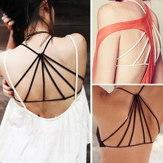 Cheap top hats for dogs, Buy Quality bra red directly from China top selling bras Suppliers:1PC Womens Sexy Padded Bra Crop Tops Vest Cross Strap Bustier Beach Tank TopsNOTE: Please compare the detail siz