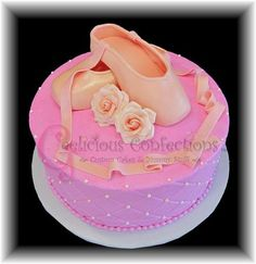Google Image Result for http://cakesdecor.com/assets/pictures/cakes/35996-438x.jpg