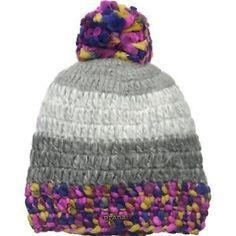 Prana Joely Hat Violet Nwt