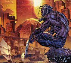 Crítica | Wolverine: O Fim