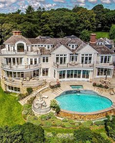 Combing elegance, privacy and sophistication, this magnificent home is a masterpiece of design and craftsmanship. You will enjoy entertaining, whether by the infinity pool, in the billiard/game room, in the theatre, or launching a boat from your private dock. Listed at $10,000,000 by Joan Witter
