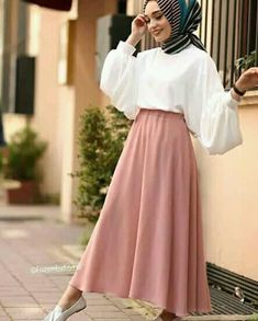 You can also name it as FX or Currency Trading. Modest Fashion Hijab, Modern Hijab Fashion, Hijab Fashion Inspiration, Abaya Fashion, Muslim Fashion, Modest Outfits, Fashion Outfits, Hijab Style, Hijab Chic