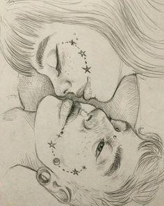 Pencil Portrait Mastery Luigi Boatto Discover The Secrets Of Drawing Realistic Pencil Portraits Realistic Drawings, Art Drawings Sketches, Pencil Drawings, Horse Drawings, Animal Drawings, Random Drawings, Pencil Sketching, Pencil Drawing Tutorials, Sketch Art