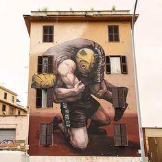 @street.art.clubReposted from @tv_streetart_