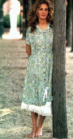 # Julia Roberts  Movie Star Julia Roberts