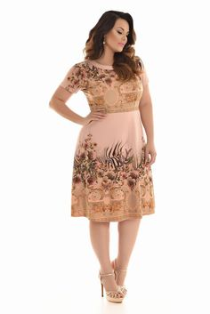 Plus Size Womens Clothing Cheap Uk 8930705214 Pretty Dresses, Sexy Dresses, Plus Size Dresses, Vintage Dresses, Fashion Dresses, Plus Size Fashion For Women, Plus Size Womens Clothing, Clothes For Women, Plus Size Summer Outfit