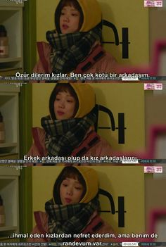 Weightlifting Fairy Kim Bok Joo Weighlifting Fairy Kim Bok Joo, Joon Hyung, Kim Book, Korean Drama Romance, Ted Mosby, Weightlifting Fairy, Revolutionaries, Weight Lifting, Karma