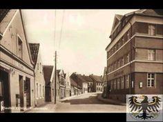 Saalfeld/Ostpreussen