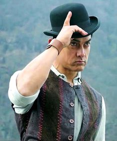 As Aamir Khan turns 49 on March 14, we look at some of  his most popular dialogues over the years. | Birthday Special: Aamir Khan's MOST popular dialogues