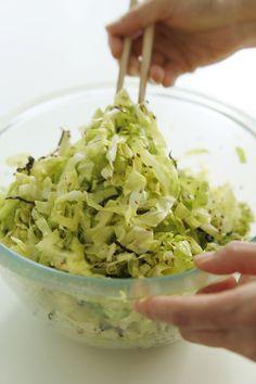 味が決まりやすい塩昆布を活用すれば、あっという間に作れます!【オレンジページ☆デイリー】料理レシピをはじめ、暮らしに役立つ記事をほぼ毎日配信します!