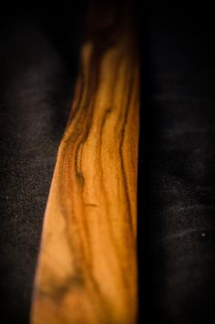 Eriste atelier artesano cinturones de madera y cuero #moda #belts #naturestyle