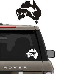 COME AND TAKE It Vinyl Decal Graphic Sticker For Boatcartruck - Decals for boats australia