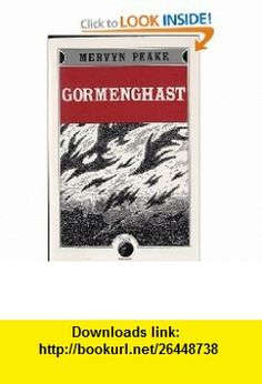 Gormenghast (Gormenghast Trilogy) (9780879514266) Mervyn Peake , ISBN-10: 0879514264  , ISBN-13: 978-0879514266 ,  , tutorials , pdf , ebook , torrent , downloads , rapidshare , filesonic , hotfile , megaupload , fileserve