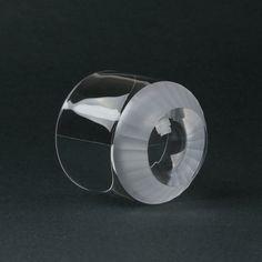 回 -KAI- Kakudashi (角出し) Shotoku Glass and Horiguchi Kiriko (Edo Kiriko) collaboration, can buy direct from Japan.