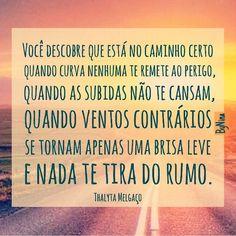 Viver é correr riscos !!!
