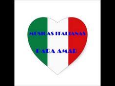 11 MÚSICAS ITALIANAS PARA AMAR - BAIXE GRATIS - YouTube