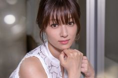 深田恭子 Cute Japanese, Japanese Girl, Fukada Kyoko, Cute Girls, Beautiful Women, Actresses, Actors, Womens Fashion, Sexy