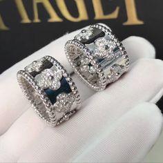Fine jewelry high quality big discount contact me WhatsApp: 8613662929161 #qatar#cartierlove#piagetnew#piagetring#instajewelry#diamonds#messikaparis#selfie#boucheronring#rolexwatch#charms#cartierring#goldindubai#dubai#saudijewelry#luxurybrand#marryme#cartierbracelet#vancleefandarpelsbracelet#jewelryinuae#supreme#cartierbangle#fashion#newyork#cartierlove#piaget#cartierring#instajewelry#diamonds#paris