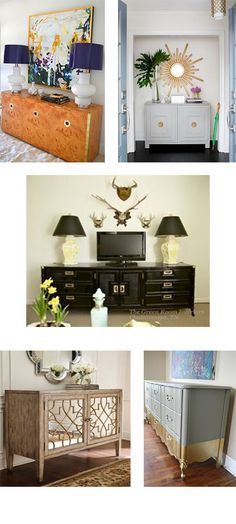 Working-home-office-sideboards