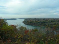 #Toronto #Ontario #Canada #Niagara #Falls  #Торонто #Онтарио #Канада #Ниагарский #водопад #Travel