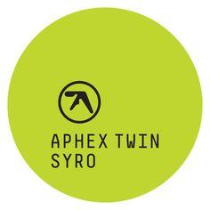 Aphex Twin | Syro | 'minipops 67 [120.2][source field mix]'