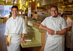 An explosion of upscale Mexican spots to try in SF