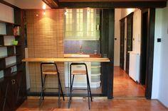 Eladó lakás - II. Ady Endre utca - Central Home