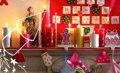 Christmas Ideas To Decorate Your House
