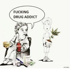 So backwards  www.thestonerscookbook.com  #marijuana #cannabis #weed #cannabisculture #cannabiscommunity #highsociety #thcnation #mmj #420 #weedstagram #weedstagram420 #highlife #legalize #legalizeit #medicalmarijuana #stonernation #thc #cbd #maryjane #marijuana #stayhigh #potheadsociety #bluntculture #staylifted #baked #highlife