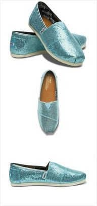 2013 Best selling Toms Shoes!  $16.89!  $20 or under for Toms!