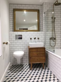 Ikea hack bathroom vanity with bekvam kitchen cart for Billige einrichtung
