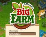 Let's come to the Farming games unblocked at school and explore the awesome things at this website! This time, you have a chance to enjoy the Big Farm which c… Pet Games For Kids, Can Your Pet, Farm Games, Animal Games, Awesome Things, Farming, Explore, Website, Pets
