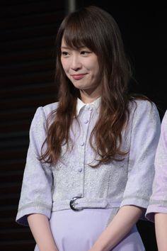 高山一実 Takayama, Asian Woman, Kawaii, Face, Beauty, Women, Grande, Fashion, Cry