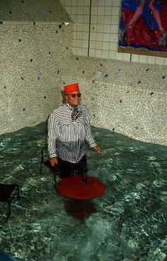 1000 images about les bains douches paris ann es 80 on for Adresse les bains douches
