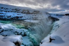 Why is Árnessýsla One of The Most Popular Travel Destinations in Iceland