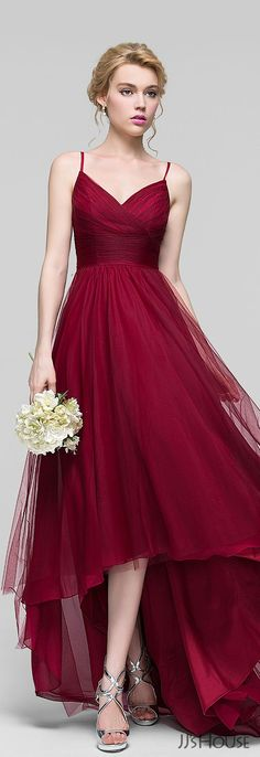 #JJsHouse #Bridesmaid