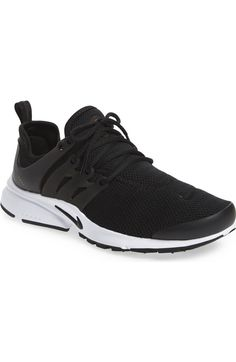 best loved 1c216 c1e72 Nike Air Presto Sneaker (Women)   Nordstrom. Nike AirZapatos Para ...