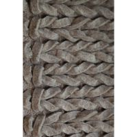 Loods 5 | Jouw stijl in huis meubels & woonaccessoires Bungalow Exterior, Merino Wool Blanket, Taupe, Wood, Crafts, Europe, Cable, Beige, Manualidades