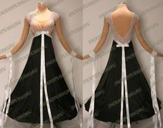 Standard dress <3