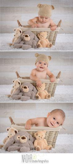 baby photography - boy - baby book - baby portrait - baby photography idea - fotografo bambini torino - servizio fotografico bambini- www.studionadar.it #babyphotograper #babyphotography