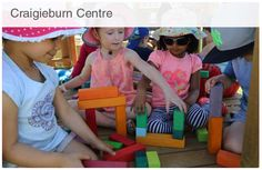 Browse through our gallery of photos from our centres. Early Education, Child Care, Melbourne, Gallery, Children, Young Children, Boys, Early Childhood Education, Early Years Education