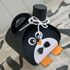 Zierschachtel für Andenken, Stampen' UP!, wertschatz, Hochzeit, Geschenk
