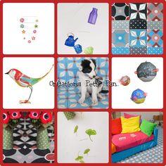 1000 Images About Petit Pan Que J 39 Adore On Pinterest