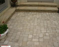 At stonetopgranite has wide range of collection of sand stones pavers and in several colors and textures. Custom Countertops, Quartz Countertops, Granite, Natural Stone Pavers, Natural Stones, Solid Surface, Tile Floor, Swimming Pools, Home And Garden