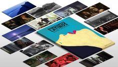 San Sebastian Film Festival :: Fourteen titles compete in Horizontes Latinos at the 63rd San Sebastian Festival