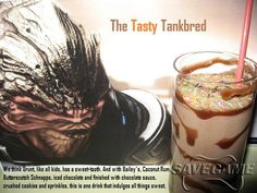 ... mass-effect-squadmate-cocktails-the-best-drinks-this-side-of-the known galaxy