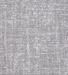 Enola Fabric by Scion | Jane Clayton Scion, Fabric Design, Hand Weaving, Upholstery, Spirit, Interior, Collection, Charlotte, Dining Room