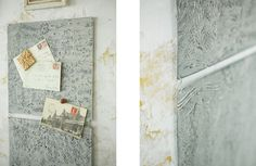 メタルタイル/ホワイト L | DIY | Orne de Feuilles